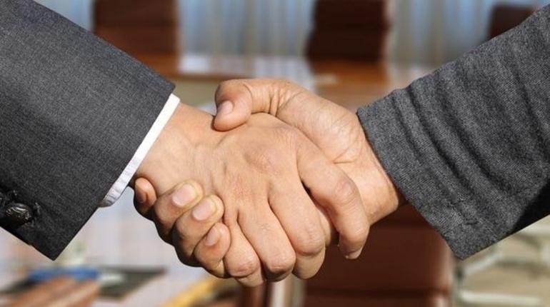Один из крупнейших партнеров Ленобласти АО