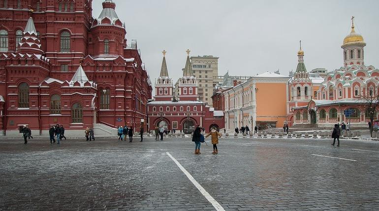 Что изменится в России в ноябре