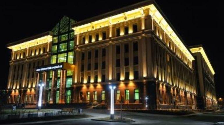 Присяжные в Петербурге оправдали четырех обвиняемых в контрабанде кокаина из Доминиканы в бутылках из-под рома. Об этом сообщает объединенная пресс-служба судов города в среду, 31 октября.