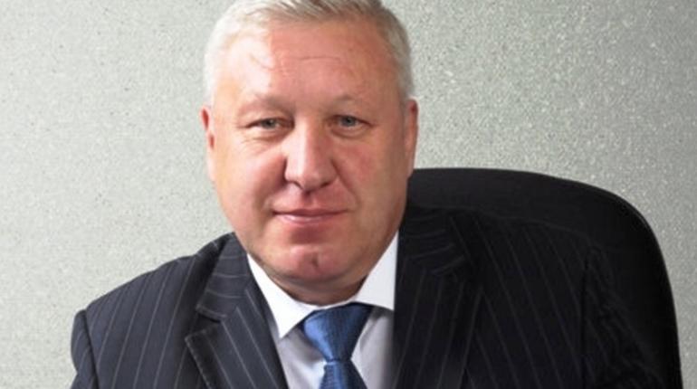 Экс-мэр Петрозаводска, глава карельского отделения Пенсионного фонда Николай Левин скончался в возрасте 59 лет.
