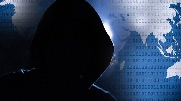 Количество атак хакеров на российские банки за первое полугодие текущего года выросло по сравнению с аналогичным периодом прошлого года в 1,8 раза.