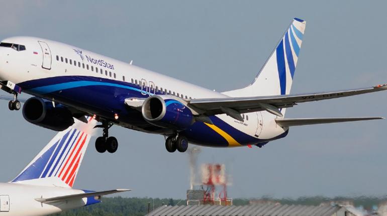 В Петербурге утром 1 ноября задерживают вылет самолетов в Узбекистан и Москву, следует из данных на онлайн-табло аэропорта Пулково.