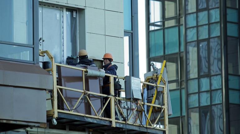 Прокуратура Центрального района уличила шесть строительных компаний в нарушении требований закона.