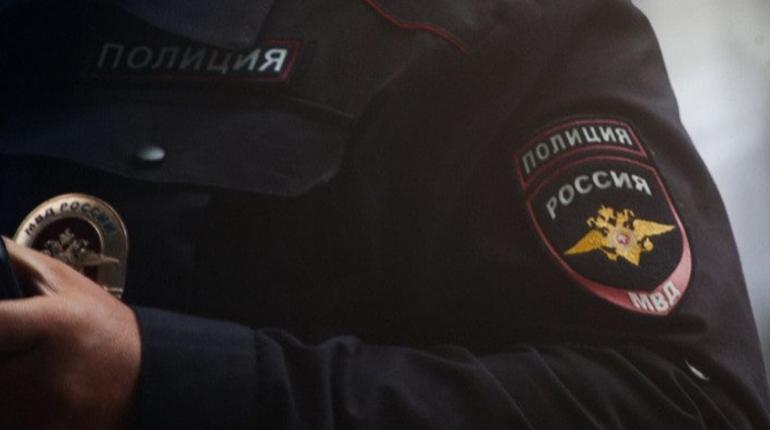 Изнасилованная полицейскими девушка-дознаватель оказалась дочерью силовика