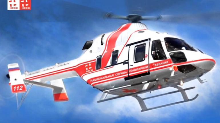 Из города Лодейное Поле в Ленобласти молодую 22-летнюю женщину пришлось экстренно доставить в областную клиническую больницу после кесарева сечения. Для этого был вызван вертолет санавиации.