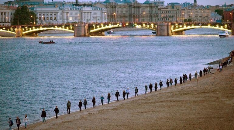 Петербургские народные избранники передумали воспрещать спирт вовремя школьных выпускных