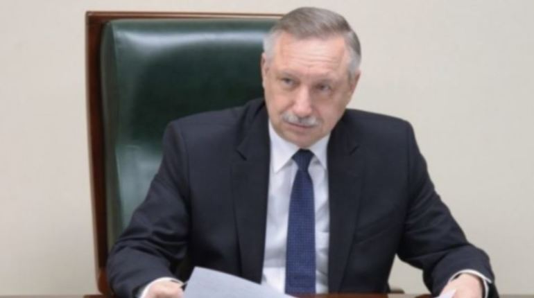 День отца может стать официальным праздником. Законодательная инициатива была поддержана врио губернатора Петербурга Александром Бегловым 2 ноября.