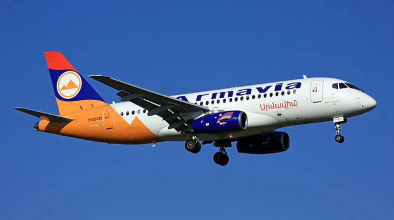 Brussels Airlines не хочет эксплуатировать российские SSJ-100