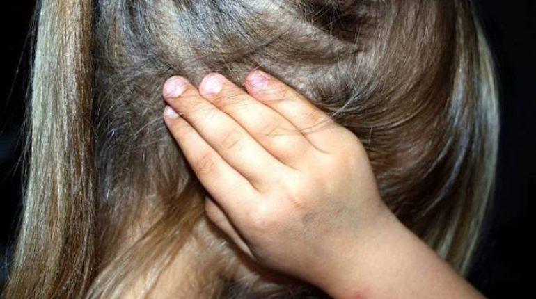 Жителя Ростовской области обвиняют в развращении несовершеннолетней девушки из Кингисеппа. Уголовное дело передали в суд.