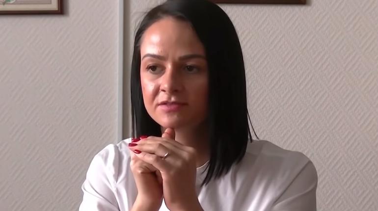 Свердловская чиновница заявила, что государство «ничего не должно» детям