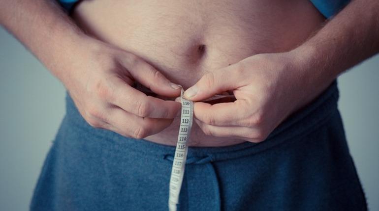 Ученые раскрыли необычный способ по сбросу лишнего веса