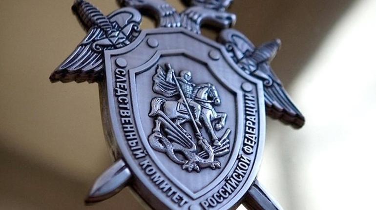 Следственный комитет возбудил уголовное дело по факту пожара в частном доме в городе Юрга в Кемеровской области, где погибли восемь человек.