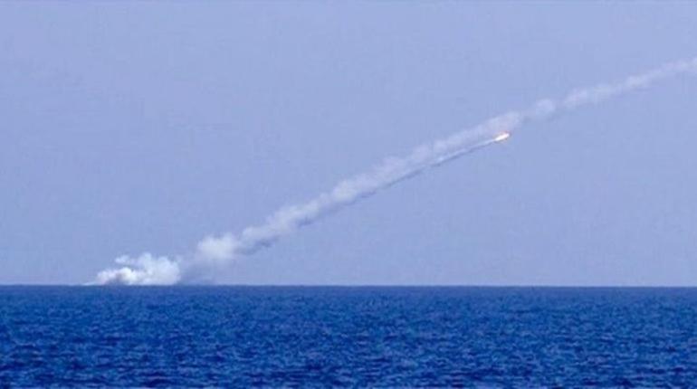 Число крылатых ракет в армии России выросло в 30 раз за шесть лет. В первую очередь рост произошел за счет ракетных комплексов