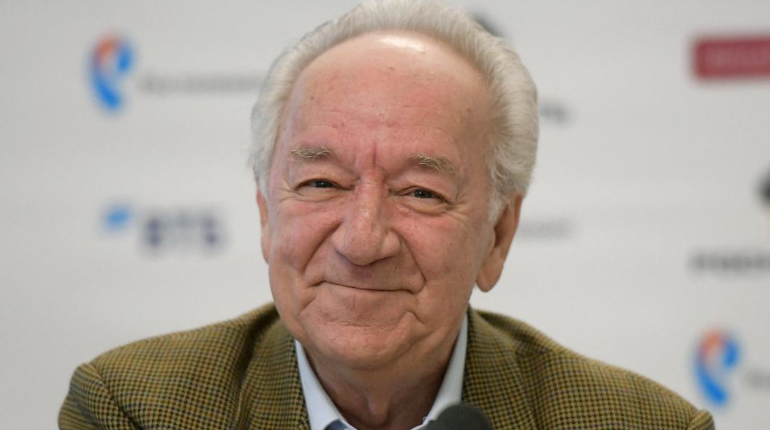 1 ноября в Санкт-Петербургской филармонии лекцией о Рихарде Вагнере открылся авторский цикл лекций Надежды Маркарян
