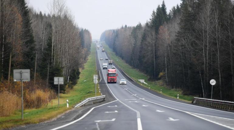 Строительство виадука на Колтушском шоссе во Всеволожске начнется до конца года
