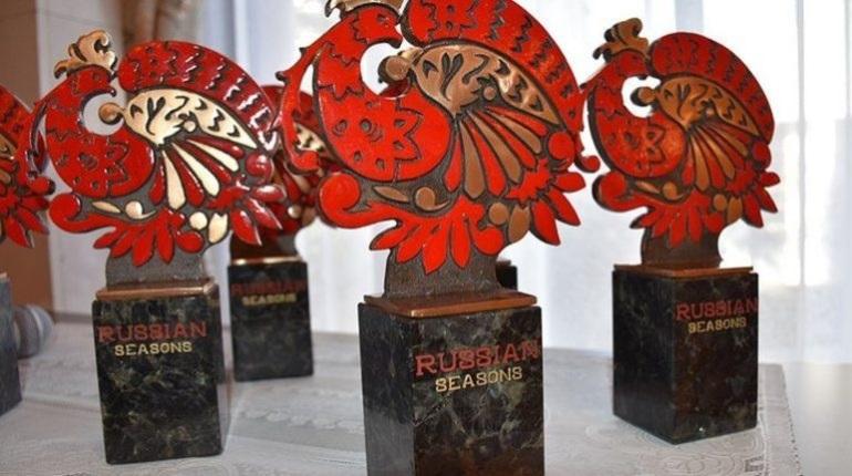 16 ноября, во второй день работы Деловой площадки VII Санкт-Петербургского международного культурного форума, в Российском этнографическом музее пройдет панельная дискуссия
