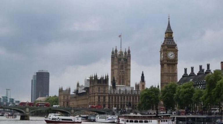 В Лондоне по подозрению в отмывании денег была арестована Замира Гаджиева - жена бывшего главы Международного банка Азербайджана Джахангира Гаджиева.