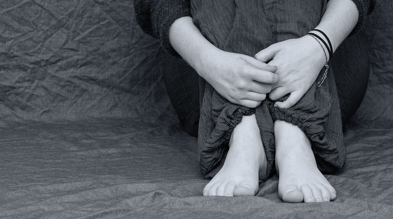 В Красносельском районе пропал восемнадцатилетний подросток. О случившемся сообщил его социальный педагог. Примечательно, что в сентябре пропавший выписался из психиатрической больницы имени Николая Чудотворца.