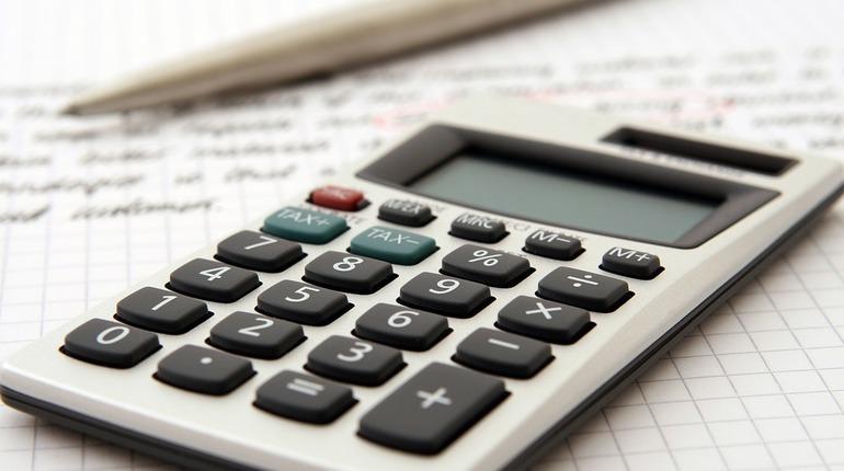 С 2019 года в Петербурге будут введены стимулирующие налоговые льготы, а также  изменения в региональном законодательстве о земельном налоге.
