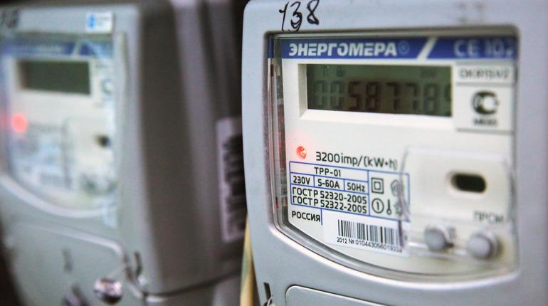 В Петербурге и Ленинградской области в октябре этого года на 0,3% выросло потребление электроэнергии. С начала года этот показатель вырос на 2,4%. В пресс-службе филиала АО