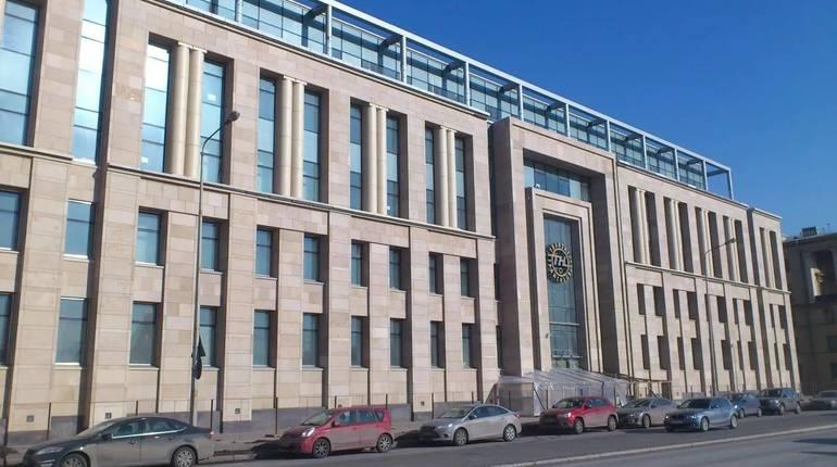 Петербургская товарная биржа собирается изменить правила торговли в целях стабилизации топливного рынка. Об этом сообщает пресс-центр торговой площадки.