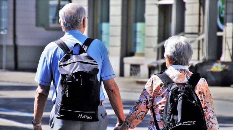 Исследователи выяснили, что гены не так уж и сильно влияют на долголетие людей. Ученые начали изучать самое большое генеалогическое древо в мире, чтобы выяснить вероятность влияния генетики на продолжительность жизни.