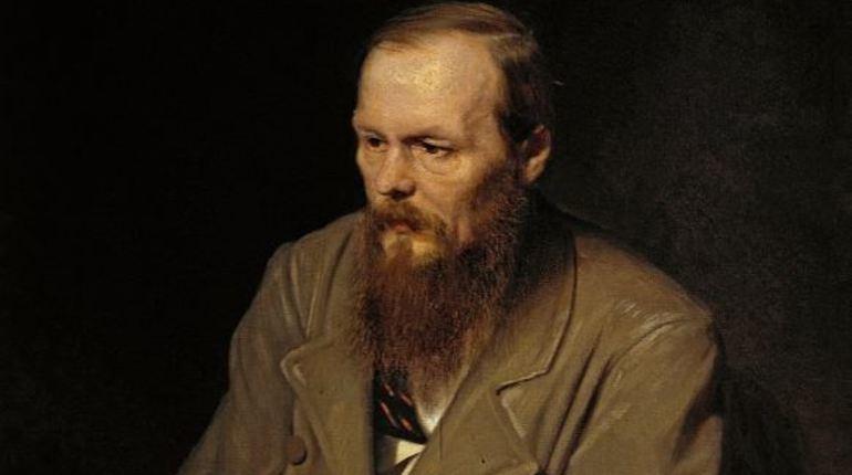 С 9 по 13 ноября в Музее Достоевского в Петербурге пройдут XLIII Международные чтения «Достоевский и мировая культура».