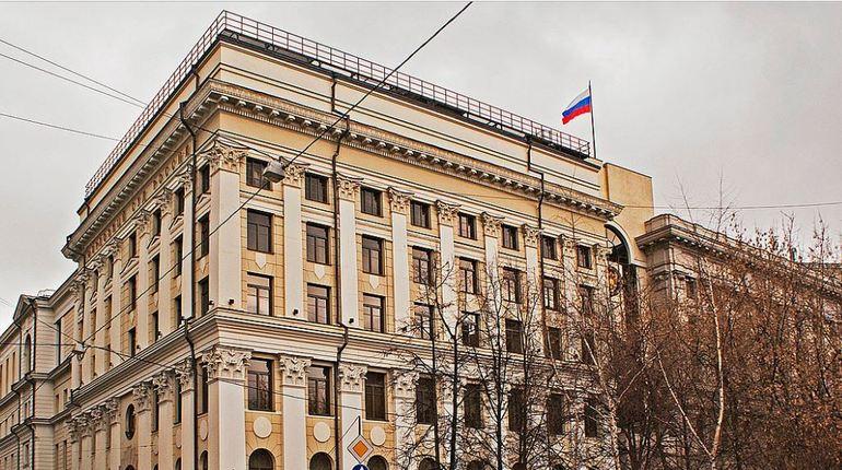 Верховный суд России в начале ноября этого года принял решение в сфере оборота государственной недвижимости, которое стало прецедентным для петербургской антимонопольной службы.