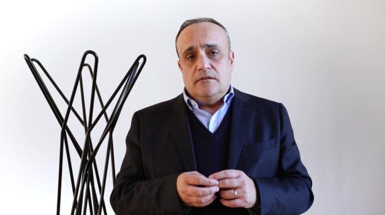 Министр культурного наследия, культурной деятельности и туризма Италии Альберто Бонисоли посетит Петербурга 15-16 ноября и примет участие в международном культурном форуме, а также в открытии выставки в Эрмитаже, посвященной городу Помпеи.