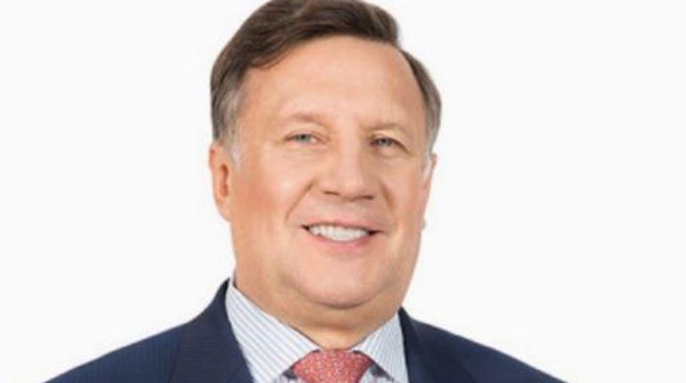 Вячеслав Заренков останется крупнейшим акционером группы «Эталон»