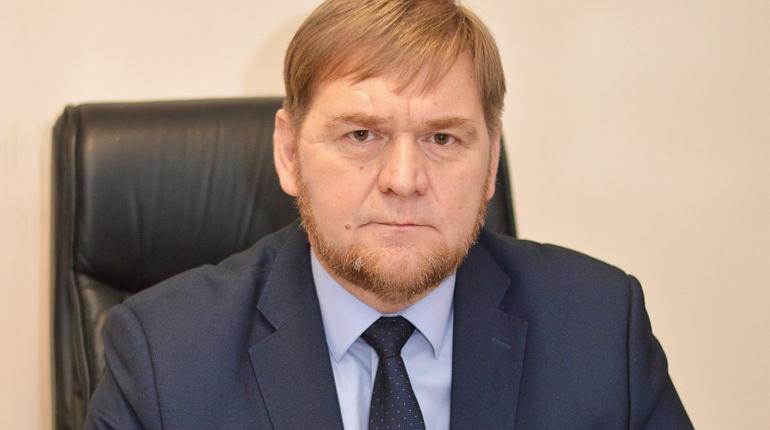 Дома Токсово передумали снабжать газом после ареста главы администрации