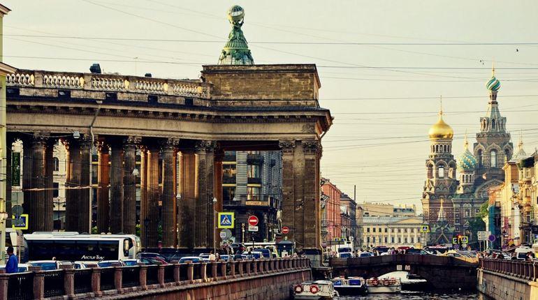 Вторник, 13 ноября: в Петербурге откроется ярмарка вакансий, музфест и продолжится инвестиционный форум