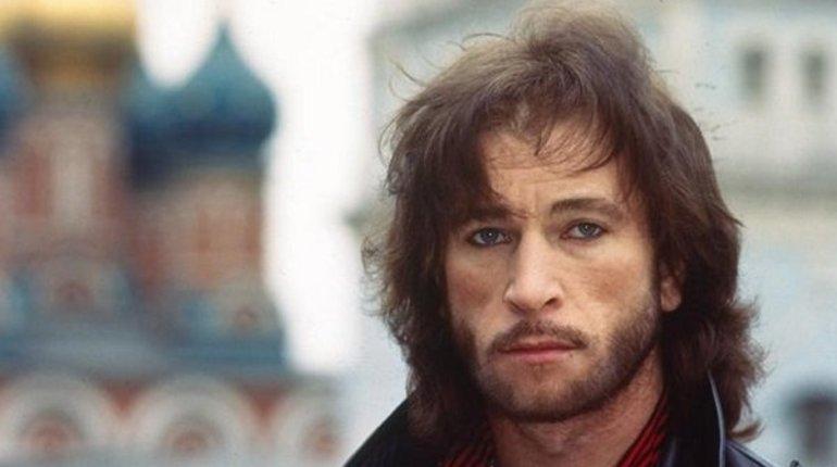 В ГСУ СК России по Петербургу возобновили расследование убийства Игоря Талькова, которое произошло 6 октября 1991 года в дворце спорта
