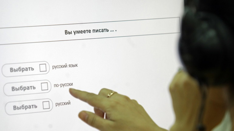 В Петербурге подорожают патенты для трудовых мигрантов