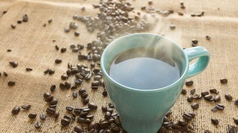 Гены кофеманов влияют на их любовь к ароматному напитку