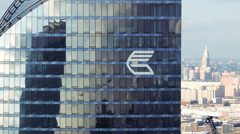 Банк ВТБ в этом году увеличил число выданных ипотечных кредитов на 67% к аналогичному периоду прошлого года. Число ипотек достигло 14,5 тысяч на сумму в более чем 40,6 миллиардов. Об этом сообщил управляющий розничным бизнесом Северо-Западного филиала ВТБ Сергей Кульпин.