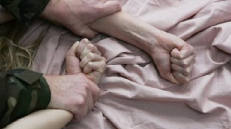 Три совета «Мойки78», как мужчинам избежать выдуманных обвинений в изнасиловании