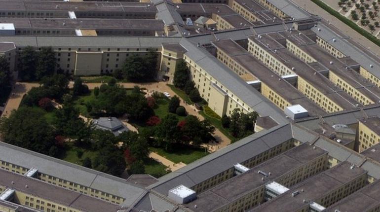 СМИ заявили о «серьезных проблемах» армии США
