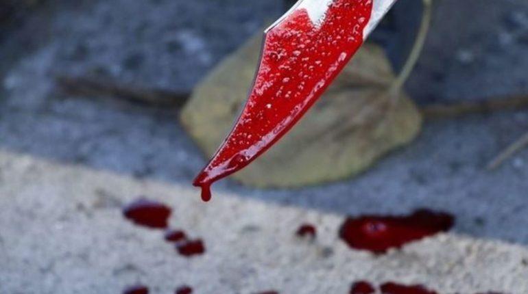 Мужчина, напавший с ножом на друга, проведет в исправительной колонии общего режима 1 год. К такому решению пришел Выборгский районный суд, сообщают в прокуратуре Петербурга.
