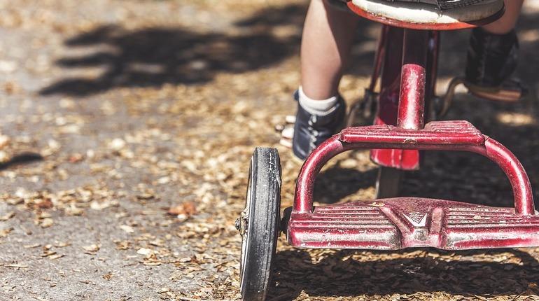 Ежемесячное пособие по уходу за ребенком до 1,5 лет увеличится с 2019 года.