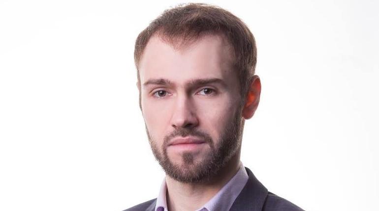 Дмитрий Козлов: Илон Маск как петербургский бренд