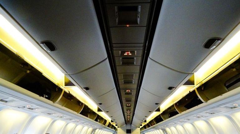 «Роскосмос» снял бизнес-джет за9 млн руб. для полета наВосточный