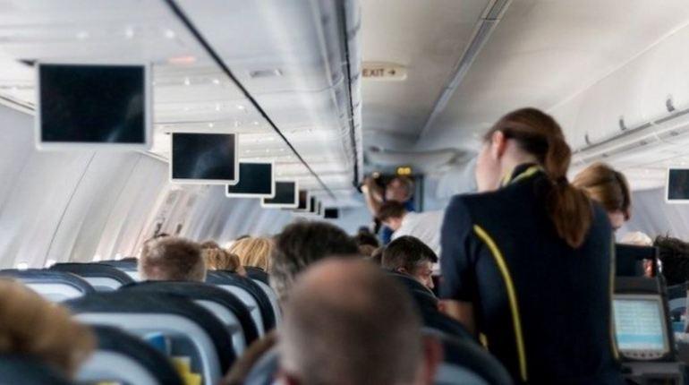 «Аэрофлот» лишил своего клиента привилегий за критику в соцсетях