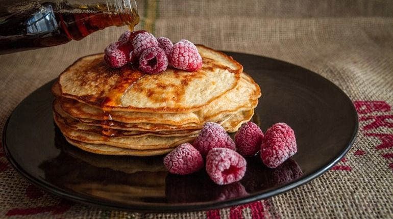 Ученые рассказали, полезно ли завтракать