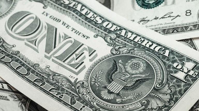 Жителя Балашихи подозревали в финансовом снабжении «Исламского государства»