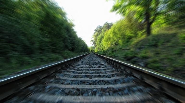В петербургских электричках округлили цены на проезд