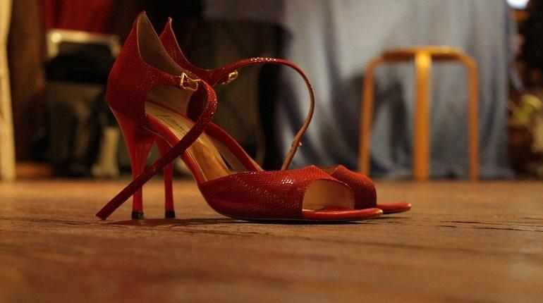 В Купчино полиция прикрыла бордель с мужчиной-проституткой