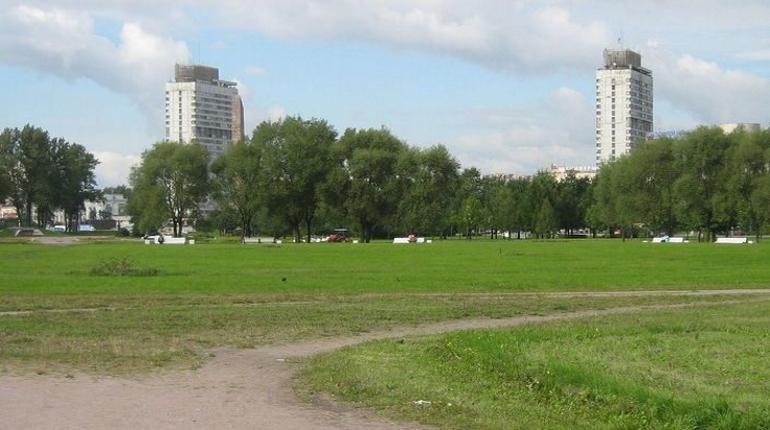 Албин и Бондаренко обсудят с активистами застройку парков