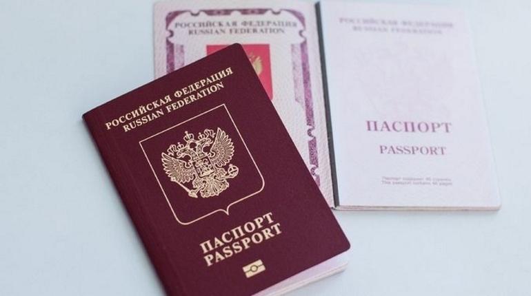 МВД России предложил снизить с четырех до трех месяцев максимальный срок оформления загранпаспорта по месту пребывания.