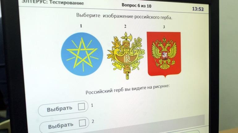 В Петербурге полиция подвела итоги четвертого этапа операции «Нелегальный мигрант». В течение нескольких дней полицейские и сотрудники ФСБ проверяли работодателей, которые нанимают иностранных граждан, в поисках нелегальных мигрантов.